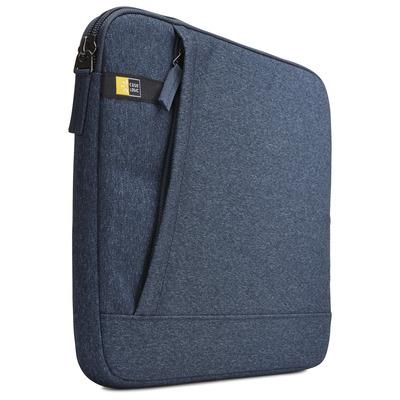 "Case Logic Huxton 11,6""-laptopsleeve Laptoptas"