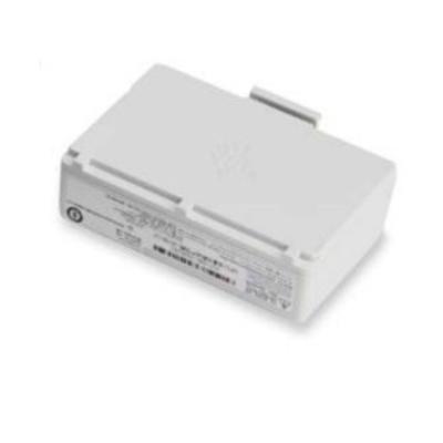 Zebra BTRY-MPP-34MAHC1-01 Printing equipment spare part - Wit