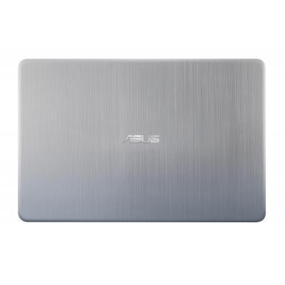 ASUS 90NB0B03-R7A010 notebook reserve-onderdeel