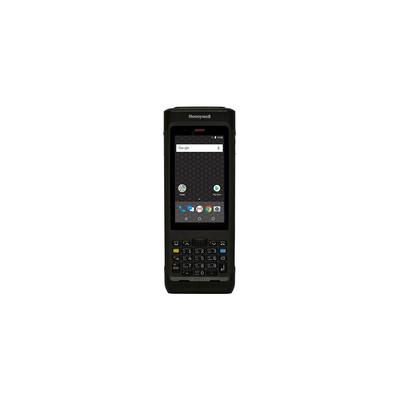 Honeywell Dolphin CN80 PDA - Zwart