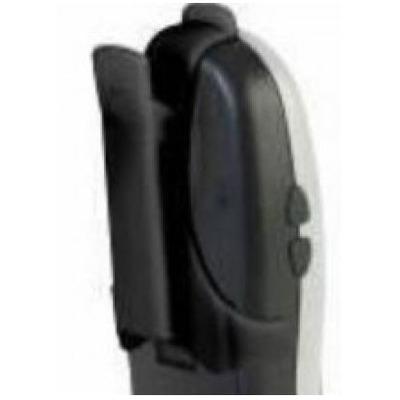 Spectralink Hinge Belt Clip f/ 6020/8020 Mobile phone case - Zwart