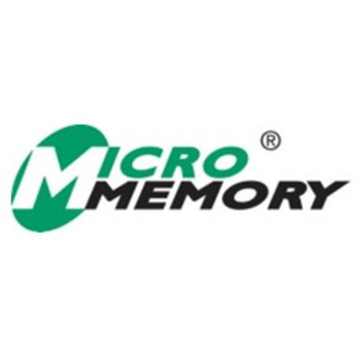 CoreParts 1Gb DDR2 800MHz RAM-geheugen