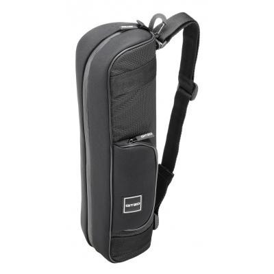 Gitzo statief case: Traveler Tripod Bag Series 2 - Zwart