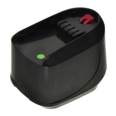 Jupio PBO0031U batterij