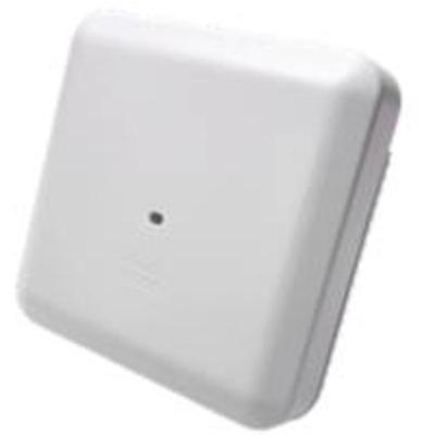 Cisco AIR-AP2802I-BK910C wifi access points