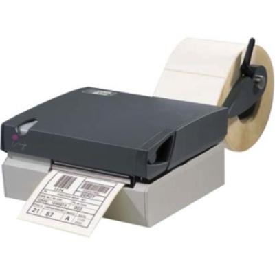 Datamax O'Neil MP-Series Nova6 TT Labelprinter - Zwart