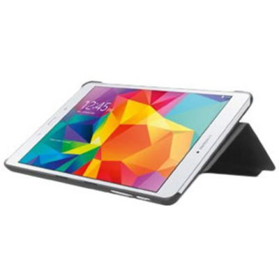 Mobilis FUNDA PROTECTORA C1 PARA GALAXY TAB A 7IN Tablet case