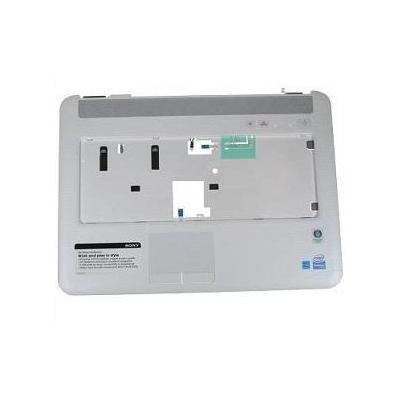 Sony X23423381 Notebook reserve-onderdelen