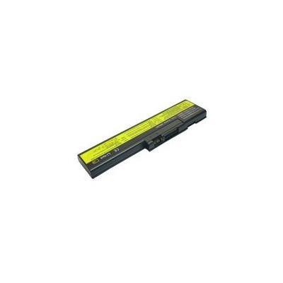 MicroBattery MBI54804 batterij