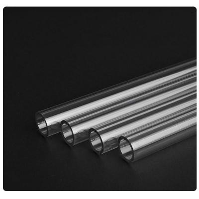 Thermaltake water & freon koeling: V-Tubler