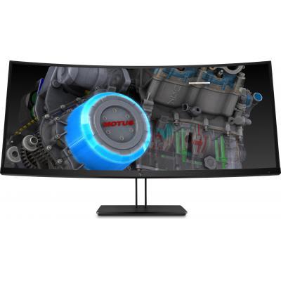 HP Z4W65A4#ABB monitoren