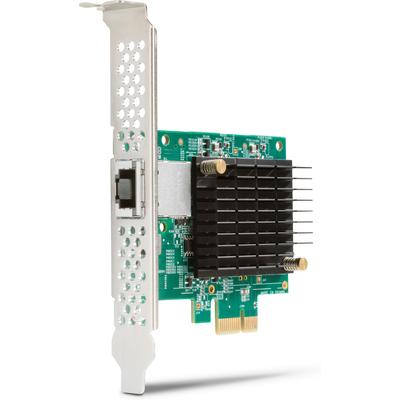 HP Aquantia NBASE-T 5GbE PCIe NIC Netwerkkaart