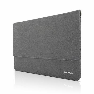 Lenovo GX40P57133 Laptoptas - Grijs