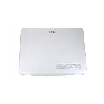 Sony X23423521 notebook reserve-onderdeel