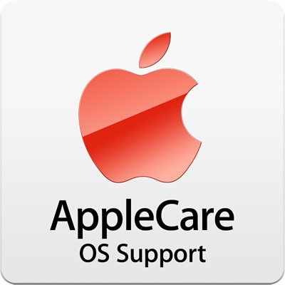 Apple Care OS Support Select garantie