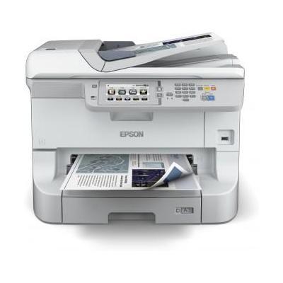 Epson C11CD44301 multifunctional