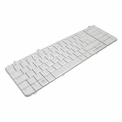 HP 573047-BA1 Notebook reserve-onderdelen