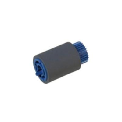 OKI printing equipment spare part: Pick Up Roller - Zwart, Blauw
