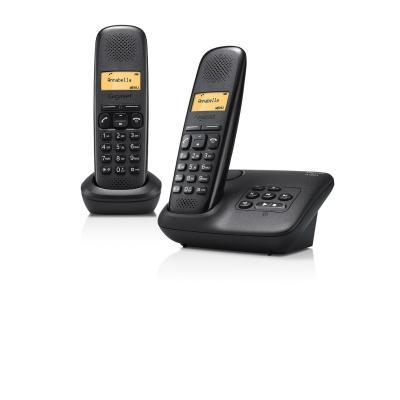 Gigaset L36852-H2722-M201 dect telefoon