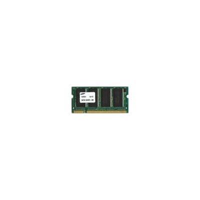 Cisco 256MB SODIMM DRAM RAM-geheugen
