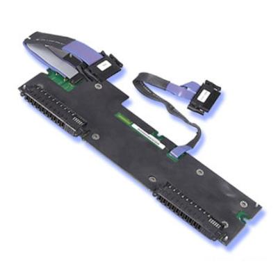 Intel Power Distribution Board Rack toebehoren - Multi kleuren
