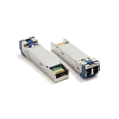 LevelOne GVT-0301 Netwerk tranceiver module