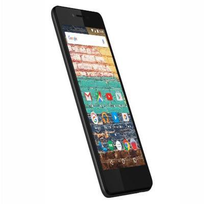 Archos 503203 smartphone