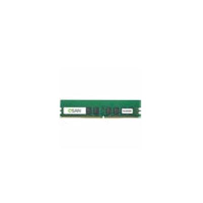 Qsan Technology DIM-D416GB RAM-geheugen