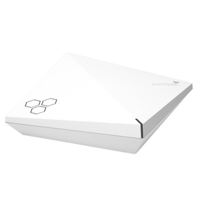 DELL 210-AOHZ access point