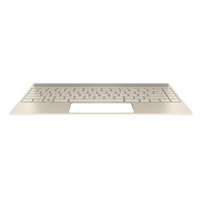 HP 928503-051 Notebook reserve-onderdelen