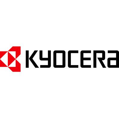 KYOCERA PH-5C Papierlade