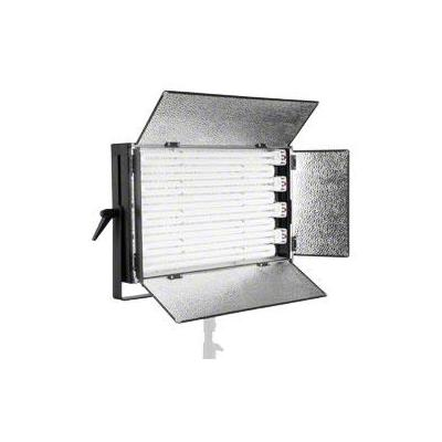 Walimex lamp: Fluorescent Light 440W - Zwart, Wit