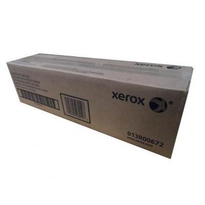 Xerox 158000 pages, Multi Drum - Cyaan, Magenta, Geel