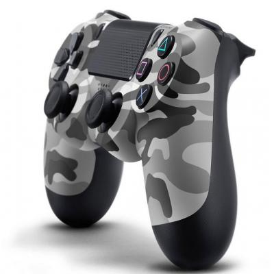 Sony 9453512 game controller