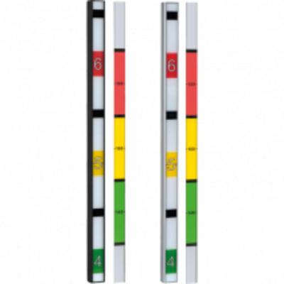 Axis 01630-001 Bewakingcamera's accessoires