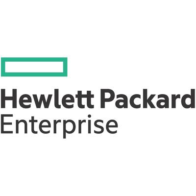 Hewlett Packard Enterprise 814059-001 Computerkast onderdeel
