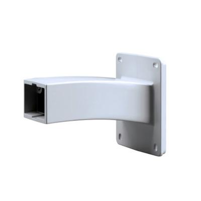 Panasonic KST-DBH06 Beveiligingscamera bevestiging & behuizing - Wit