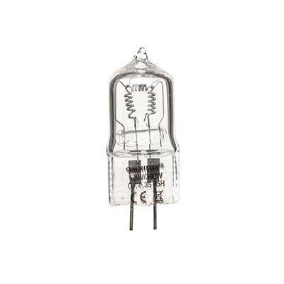 Priolite halogeenlamp: Halogen Bulb, 100W