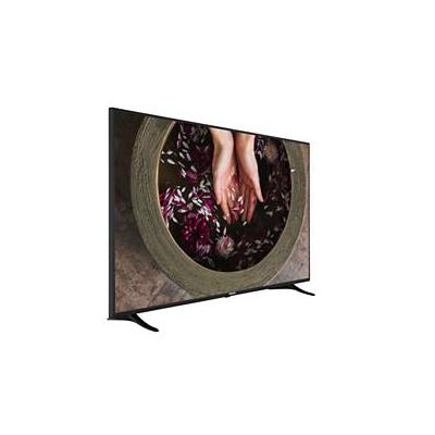 """Philips 65HFL2879 65\"""" 4K Commercial display"""