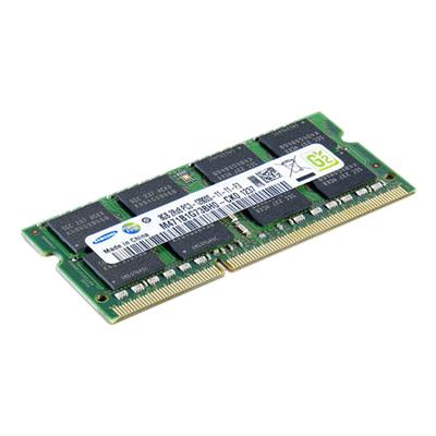 Lenovo 0A65724 RAM-geheugen