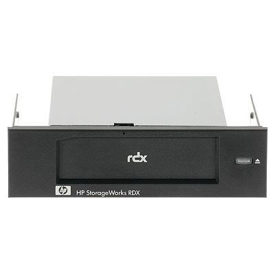 Hewlett Packard Enterprise RDX500