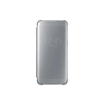 Samsung EF-ZG935CSEGWW mobile phone case