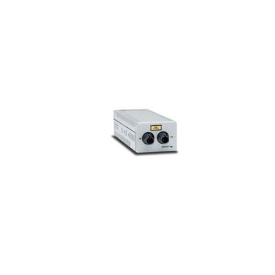 Allied Telesis AT-DMC1000/ST-50 Media converter