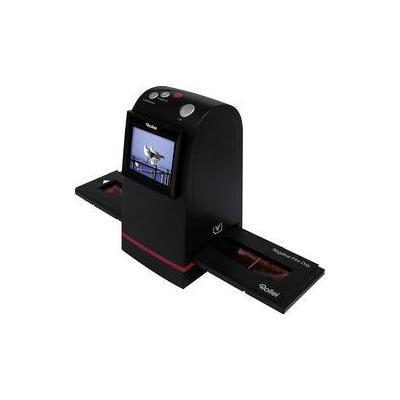 Rollei scanner: DF-S 190 SE