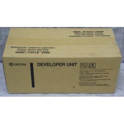 KYOCERA Developer Unit DV-500Y for FS-C5016 Ontwikkelaar print