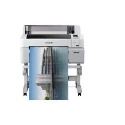 Epson C12C844131 printing equipment spare part