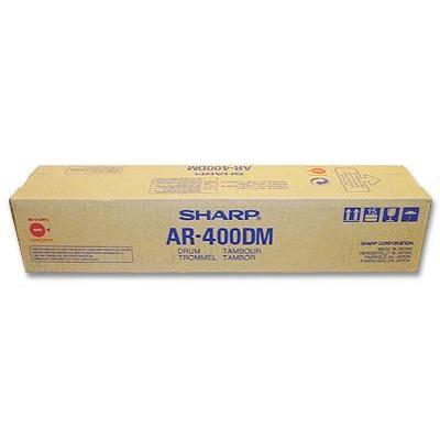 Sharp AR400DM drum