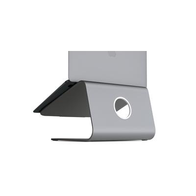 Rain Design mStand Notebooksteun