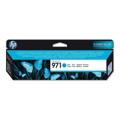 HP CN622AE inktcartridge