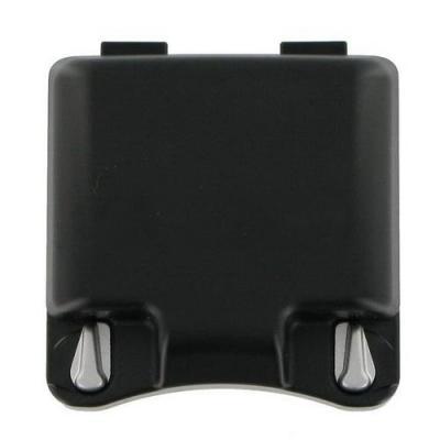 Opticon 11955 Barcodelezer accessoire - Zwart